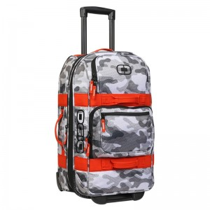 ogio-torba-layover-snow-camo-orange